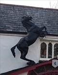 Image for Black Bess - The Highwayman Inn - Sourton, Devon