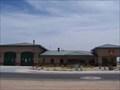 Image for Fire Station No. 6 Yuma, Arizona