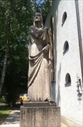 Image for Jesus - Rheinfelden, BW, Germany