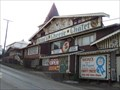 Image for Heini's Cheese Chalet - Berlin/Millersburg, OH