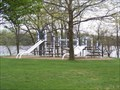 Image for Loonfeather Park - Ypsilanti, Michigan