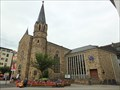 Image for Martin-Luther-Kirche, Bad Neuenahr - RLP / Germany