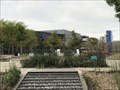 Image for Googleplex - The Internship - Mountain View, CA
