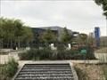 Image for Googleplex - The Internship - Mountain View, CA