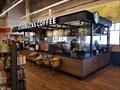 Image for Starbucks - Albertsons #4176 - Weatherford, TX
