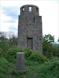 Image for Kaiser-Wilhelm-Turm auf der Hohen Acht