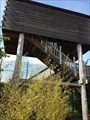 Image for Look-Out-Tower chimps compound - Osnabrück, NI, Germany