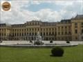 Image for Nr. 281, Wien - Schloss Schönbrunn, AUT