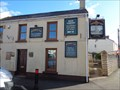 Image for The Pembrey Inn - B&B - Llanelli, Carmarthenshire, Wales.