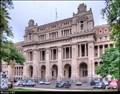 Image for Palacio de Justicia de la Nación / Palace of Justice of the Argentine Nation - San Nicolás (Buenos Aires)