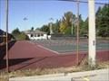 Image for Rockwood Tennis Club - Rockwood, Ontario, Canada