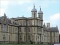 Image for Snaresbrook Crown Court - Hollybush Hill, London, UK