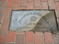 Image for Bethany College Class of 1990 Time Capsule