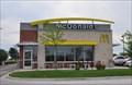 Image for McDonalds 69th Avenue Court - Moline, IL