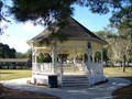 Image for Ballast Point Park Gazebo - Tampa, FL