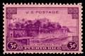 Image for La Fortaleza (The Fortress) - San Juan, Puerto Rico