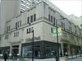 Image for Former Eaton's College Street Bldg - Toronto, Ontario