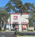 Image for Jack in the Box - N Ventura Rd - Port  Hueneme, CA