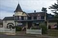 Image for Burrows House - Newport, Oregon