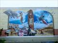 Image for Surf - Ocean City, NJ