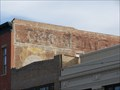 Image for Union Block (aka Lincoln Hotel) - Loveland, CO