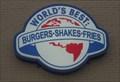 Image for Hamburger Heaven in Homewood, AL