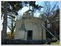 Image for Chapelle Saint Massian - Apt, France