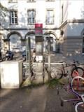 Image for Payphone Emil-Schüller-Straße Koblenz, Rhineland-Palatinate, Germany