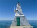 Image for Erieau Lighthouse - Erieau, Ontario