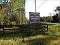 Image for Deep Creek Preserve - New Smyrna Beach, FL