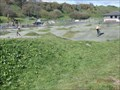 Image for Ramsey BMX Track Mooragh Park - Ramsey, Isle of Man