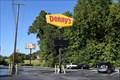 Image for Denny's - 2521 Wade Hampton Blvd - Greenville, NC