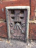 Image for Flush Bracket - Upper Rosemary Hill, Kenilworth, Warwickshire