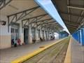 Image for Salta Train Station - Salta, Argentina