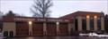 Image for Chenango Fire Company, Inc. Station no. 1