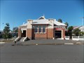 Image for Mount Morgan, QLD, 4714
