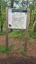 Image for 21 - Loonse en Drunense Duinen Bike Trail - Waalwijk - NL
