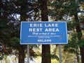 Image for Erie Lake Rest Area - Crowsnest Hwy. (Hwy. 3)