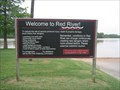 Image for Red River Boat Launch