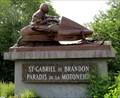 Image for Saint-Gabriel-de-Brandon - Lanaudière, Québec