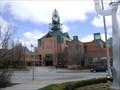 Image for Public Library Pickering - Pickering Ontario