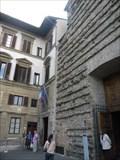 Image for Biblioteca Medicea Laurenziana - Florence, Toscana