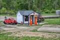 Image for Gult Station - Auburn IN