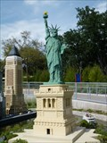 Image for Statue of Liberty - Lake Wales, FL