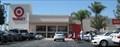 Image for Target - La Cienega Blvd - Los Angeles, CA