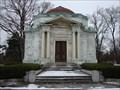 Image for Hayden Mausoleum - Columbus, OH