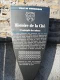 Image for L'Entrepôt des Tabacs - Dunkerque, France