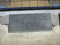 Image for South Gate Time Capsule - South Gate, CA