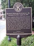 Image for Robert Edward Flournoy, Jr. - Cobb, GA