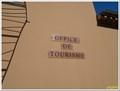 Image for Office de Tourisme de Cotignac - Paca, France
